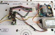 Pc Power Supply Wiring Diagram   Best Wiring Library   Computer Power Supply Wiring Diagram
