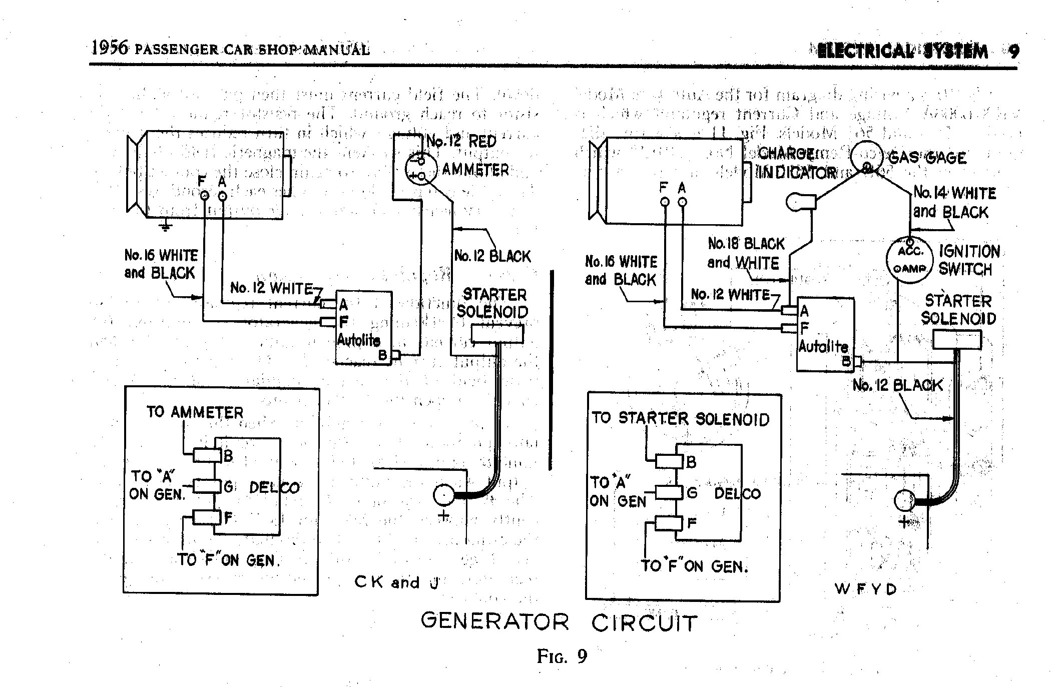 Pdf-7679] Generac Nexus Switch Wiring | 2019 Ebook Library - Generac Generator Wiring Diagram