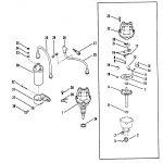 Pdf 8538] Mercruiser 1975 165 Starter Repair | 2019 Ebook Library   Mercruiser 3.0 Wiring Diagram