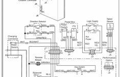 Pds 36V Golf Cart Wiring Diagram | Wiring Diagram   Ezgo Golf Cart Wiring Diagram