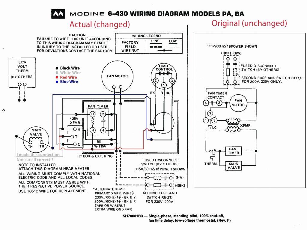 motor wiring diagram pentair pool pump wiring diagram | wirings diagram  on air compressor wiring diagram, booster pump polaris