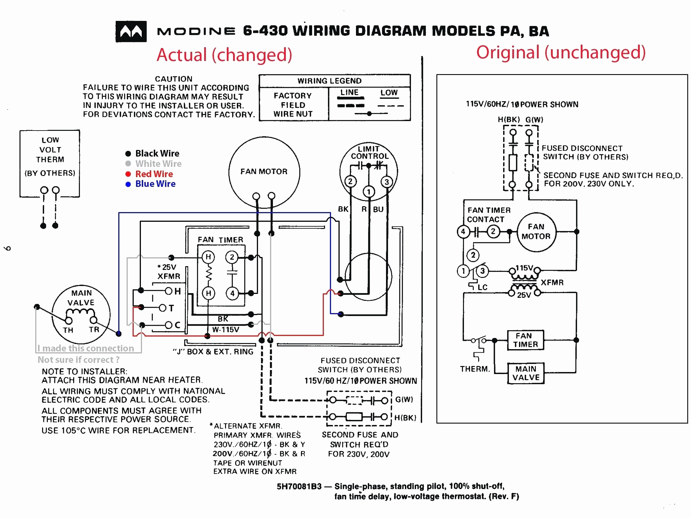 Awesome Pentair Booster Pump Wiring Diagram Free Download Wiring Diagram Wiring Cloud Toolfoxcilixyz
