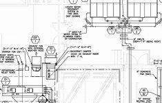 Pentair Pool Pump Wiring Diagram | Wiring Diagram   Pentair Pool Pump Wiring Diagram