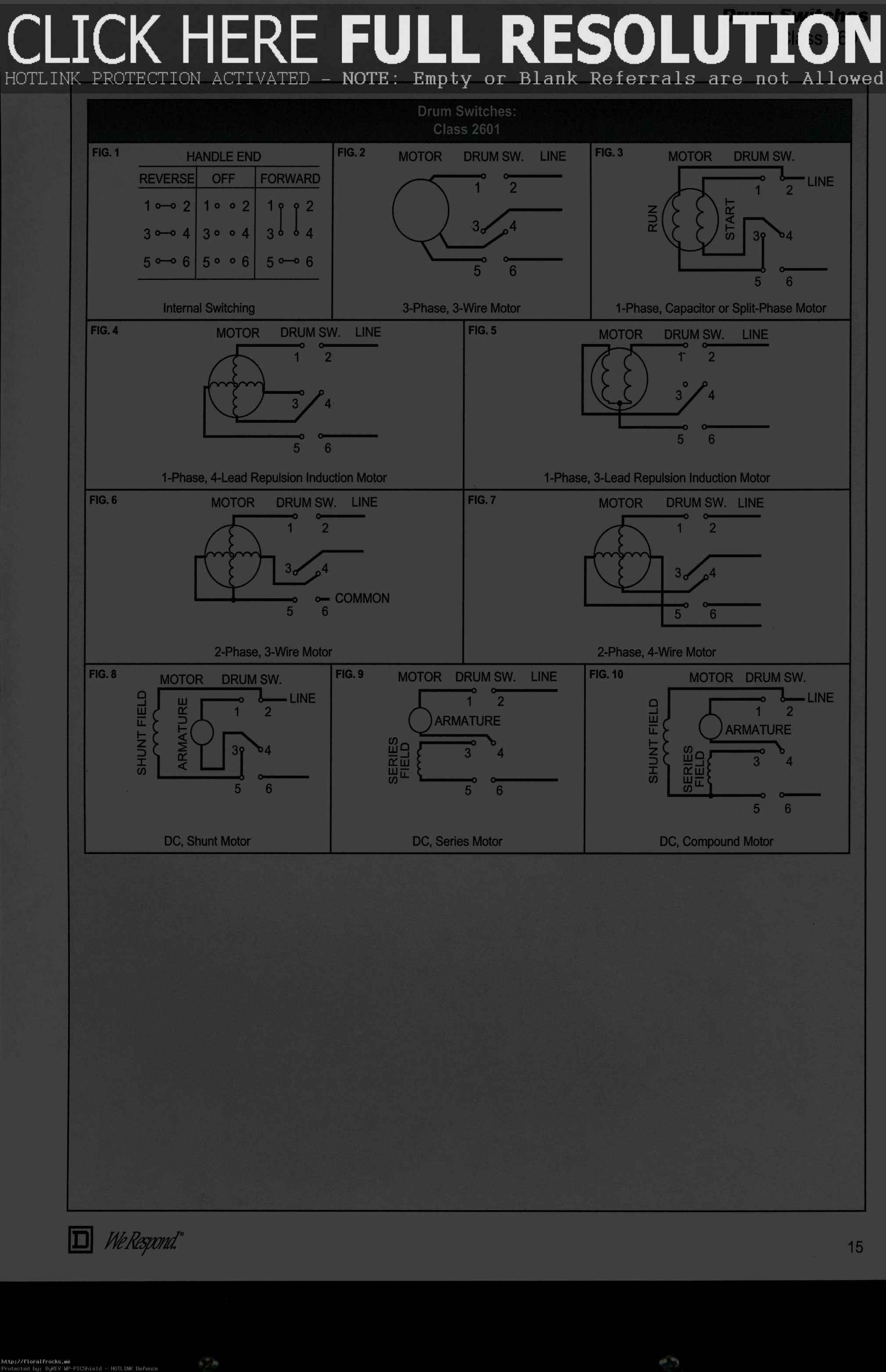 Pentair Pump Wiring Diagram - Wiring Diagrams Hubs - Pentair Pool Pump Wiring Diagram