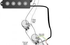 Perfect Ibanez Bass Guitar Wiring Diagram 76 In 5 Pin Relay Wiring   Bass Guitar Wiring Diagram