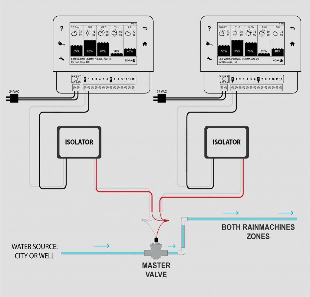 Perko Dual Battery Switch Wiring Diagram As Well 3 Way Switch Wiring on 4 way wall switch diagram, 4 way light diagram, 4 way switch schematic, 4 way switch troubleshooting, 4 way lighting diagram, 5-way light switch diagram, 4 way dimmer switch diagram, 4 way switch operation, 4 way switch building diagram, 3-way switch diagram, 4 way switch timer, 4 way switch wire, easy 4-way switch diagram, 4 way switch installation, 4 way switch circuit, 4-way circuit diagram, 4 way switch ladder diagram, 6-way light switch diagram,
