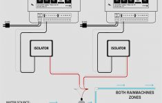 Perko 4 Battery Wiring Diagram   Trusted Wiring Diagram Online   Dual Battery Switch Wiring Diagram