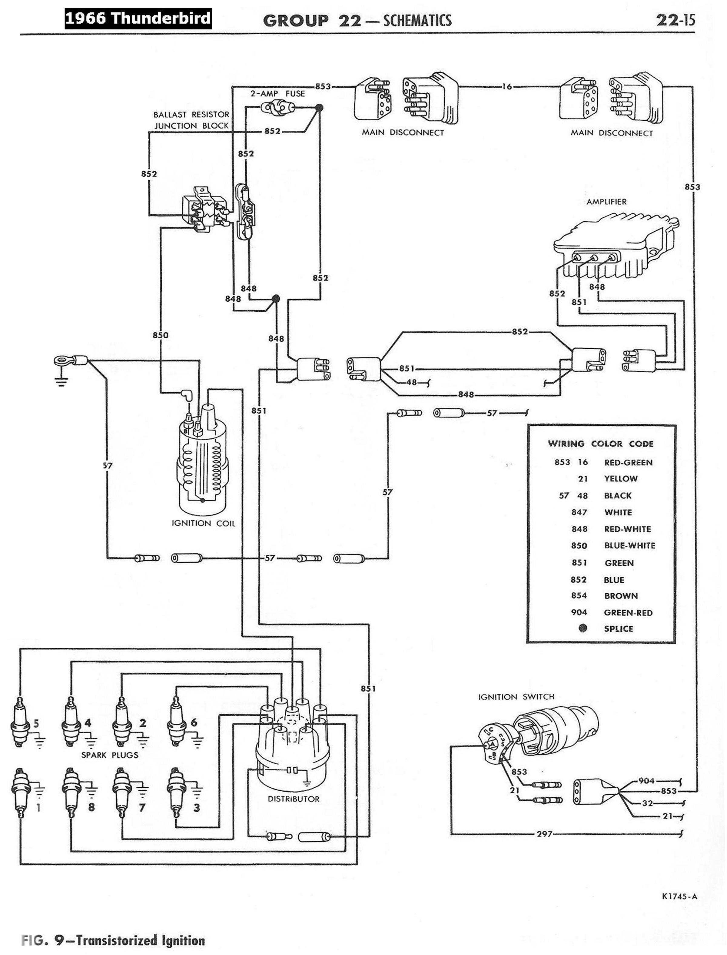 Pertronix Ignition Wiring Diagram - Data Wiring Diagram Schematic - Pertronix Ignitor Wiring Diagram