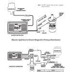 Peachy Pertronix Ignition Wiring Diagram Data Wiring Diagram Schematic Wiring 101 Capemaxxcnl