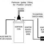 Fine Pertronix Ignition Wiring Diagram Data Wiring Diagram Schematic Wiring 101 Capemaxxcnl
