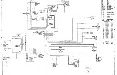 Pet Motion Detector Wiring Diagram 476 – Today Wiring Diagram – Motion Sensor Wiring Diagram