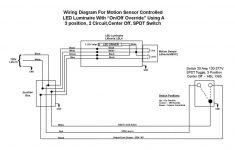 Pet Motion Detector Wiring Diagram 476   Today Wiring Diagram   Motion Sensor Wiring Diagram