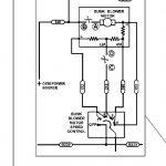 Peterbilt 378 Wiring Diagram 379 Auto Repair Manual Family Hvac   Peterbilt 379 Wiring Diagram