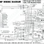 Peterbilt 379 Starter Wiring Diagram New 2001 Peterbilt 379 Wiring   Peterbilt 379 Wiring Diagram