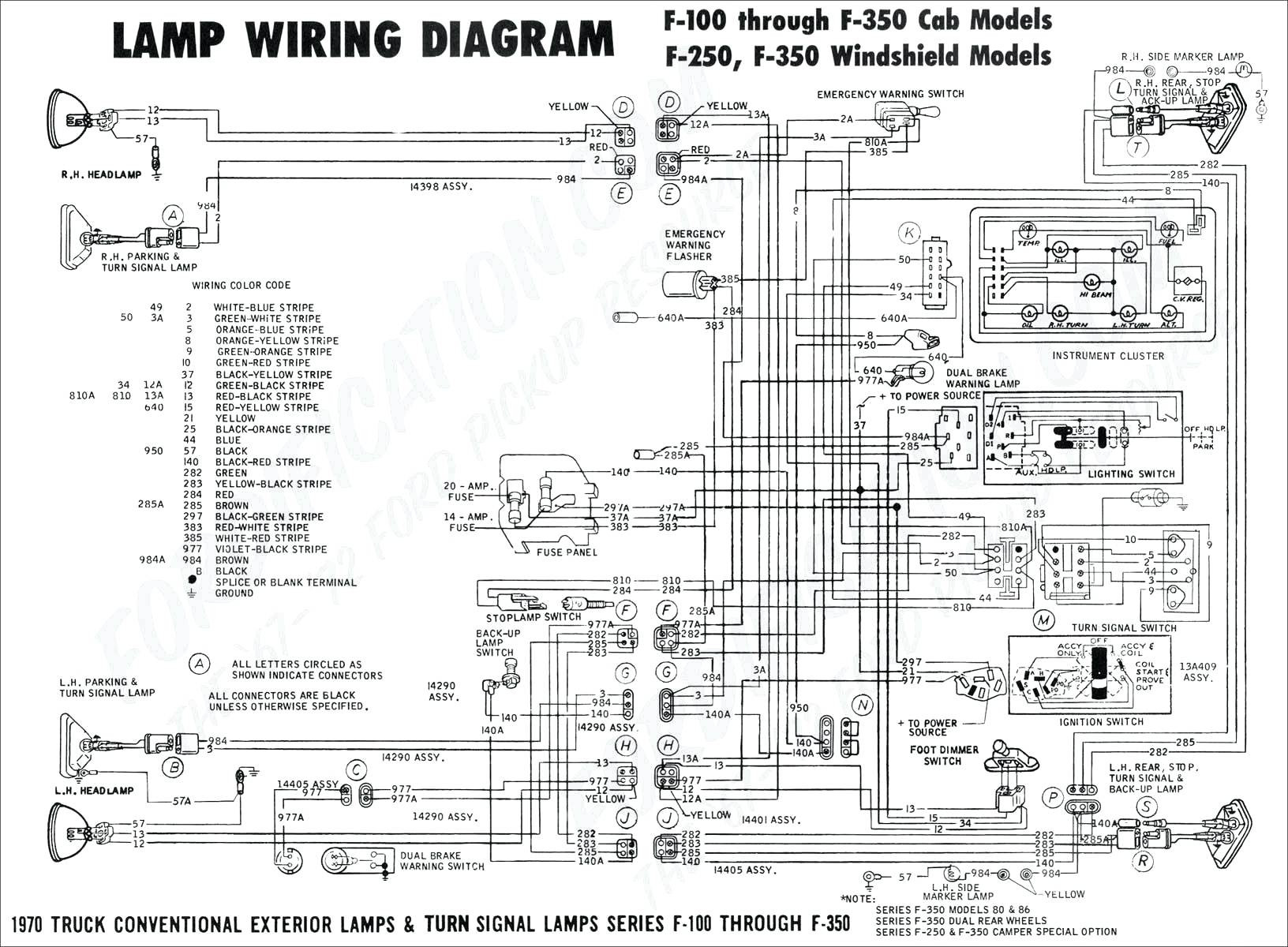 Peterbilt 379 Starter Wiring Diagram New 2001 Peterbilt 379 Wiring - Peterbilt 379 Wiring Diagram