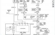 Peterbilt Sleeper Wiring Diagram – Simple Wiring Diagram   Peterbilt Wiring Diagram Free