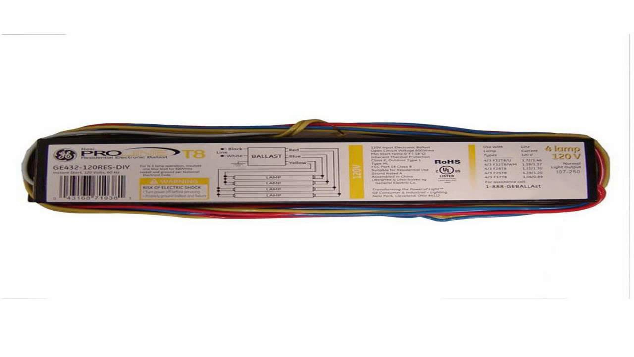 philips advance icn4p32n 120 277v 4 lamp t8 electronic ballast centium icn-4p32-n wiring diagram at Icn 4p32 N Wiring Diagram