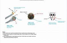 Philips Advance Wiring Diagram | Manual E Books   Philips Advance Ballast Wiring Diagram