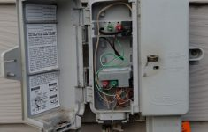 Phone Box Wiring Diagram For Outside | Wiring Diagram – Telephone Wiring Diagram Outside Box