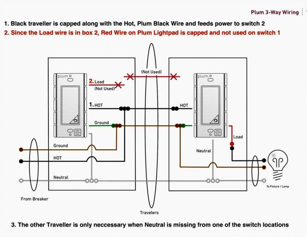 Brilliant Telephone Junction Box Wiring Diagram Wirings Diagram Wiring 101 Tzicihahutechinfo