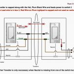 Phone Line Wire Diagram | Wiring Library   Telephone Junction Box Wiring Diagram