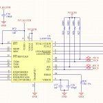 Phy Rj45 Schematic – Wiring Diagrams Hubs – Rj45 Wiring Diagram