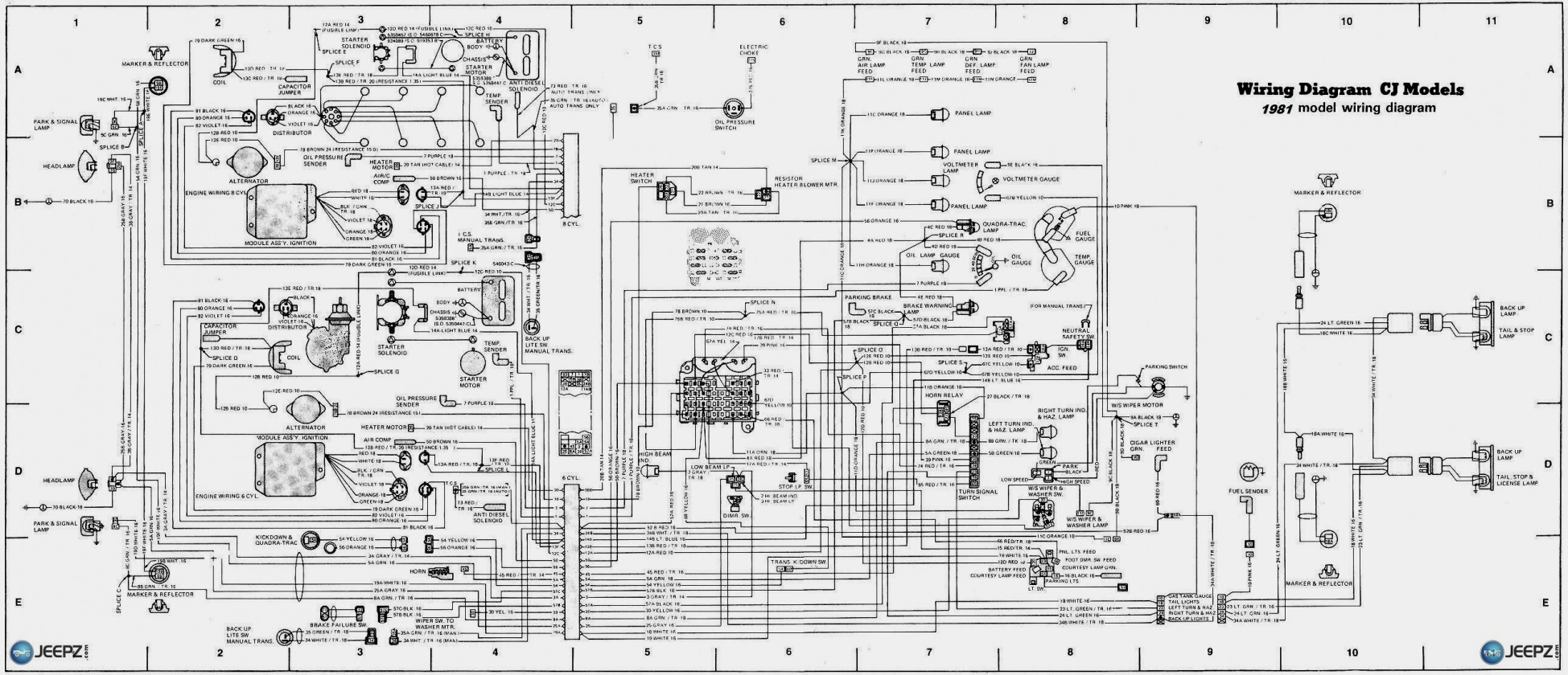 Pictures International 4700 Wiring Diagram Pdf Trucks Diagrams - International 4700 Wiring Diagram Pdf