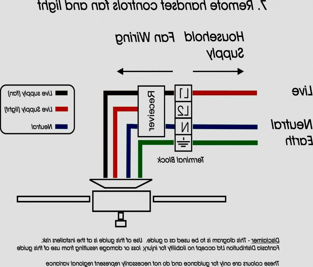 Pictures Multiple Light Switch Wiring Diagram 3 Way Lights Data - 4 Way Light Switch Wiring Diagram