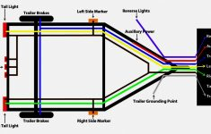 Pictures Pj Trailers Wiring Diagram Diagrams Simple Site   Pj Trailer Wiring Diagram
