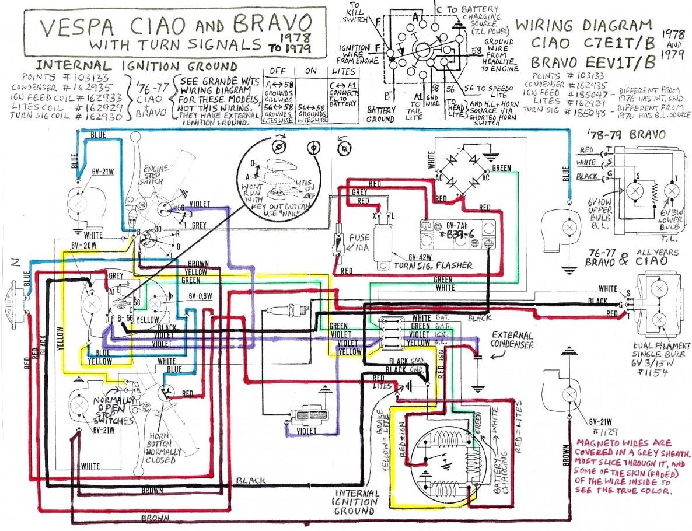 Pictures Razor E300 Wiring Diagram Manuals - Wiringdiagramsdraw - Razor E300 Wiring Diagram