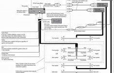 Pioneer 16 Pin Wiring Harness Schematic | Wiring Diagram   Pioneer Wiring Harness Diagram 16 Pin