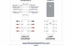 Pioneer Avh 280Bt Wiring Diagram – 8 Pin Relay Wiring Diagram New   Pioneer Avh 280Bt Wiring Diagram