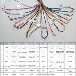 pioneer avh 280bt wiring diagram – dorable pioneer deh 2300 wire pioneer  avh 280bt wiring diagram