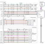 Pioneer Avh 280Bt Wiring Diagram | Manual E Books   Pioneer Avh 280Bt Wiring Diagram