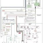 Pioneer Avh 280Bt Wiring Diagram | Wiring Diagram   Pioneer Avh 280Bt Wiring Diagram