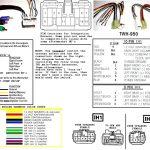 pioneer avh p4000dvd wiring harness | manual e books pioneer avh  p4000dvd wiring diagram