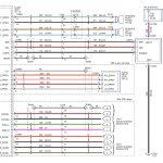 Pioneer Avh Wiring Diagram Colors Wiring Diagram Pioneer Avh
