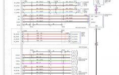 Pioneer Avh Wiring Diagram Colors | Wiring Diagram   Pioneer Avh 200Ex Wiring Diagram