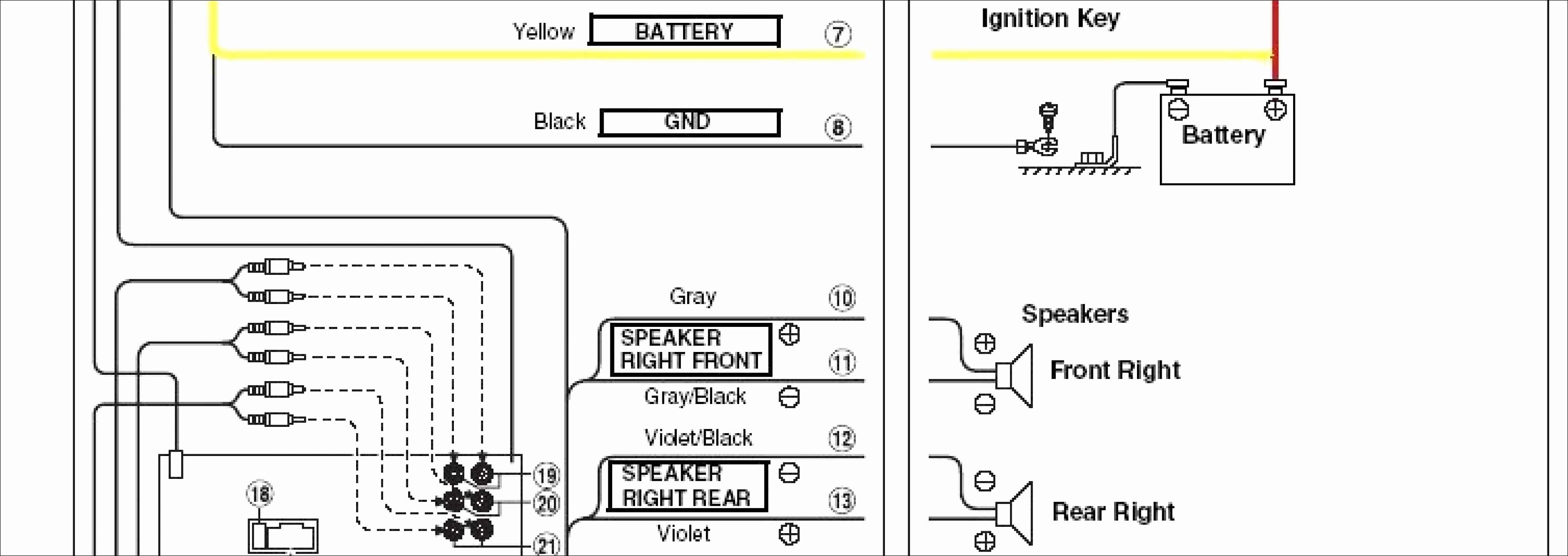 Pioneer Avh X1500 Wiring Diagram | Wiring Diagram – Pioneer Avh X1500Dvd Wiring Diagram