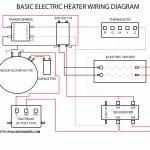 ... Pioneer Avh X1500Dvd Wiring Diagram Unique Pioneer Avh X3600Bhs Pioneer Avh X1500Dvd Wiring Diagram ...