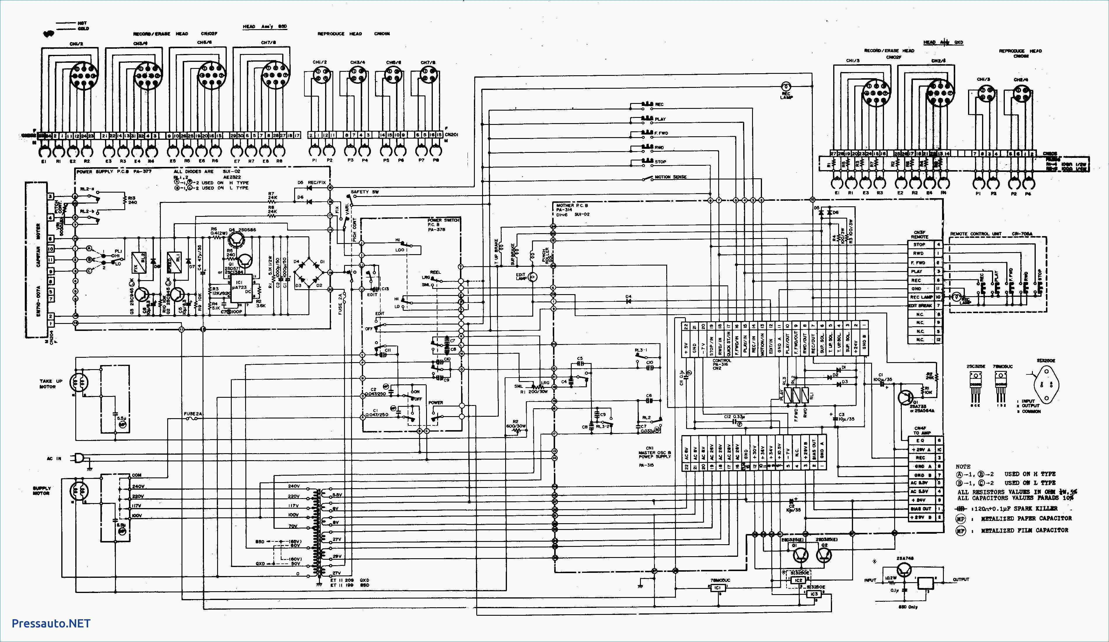 Pioneer Avh X2700Bs Harness Wiring Diagram | Manual E-Books - Pioneer Avh-X2700Bs Wiring Diagram