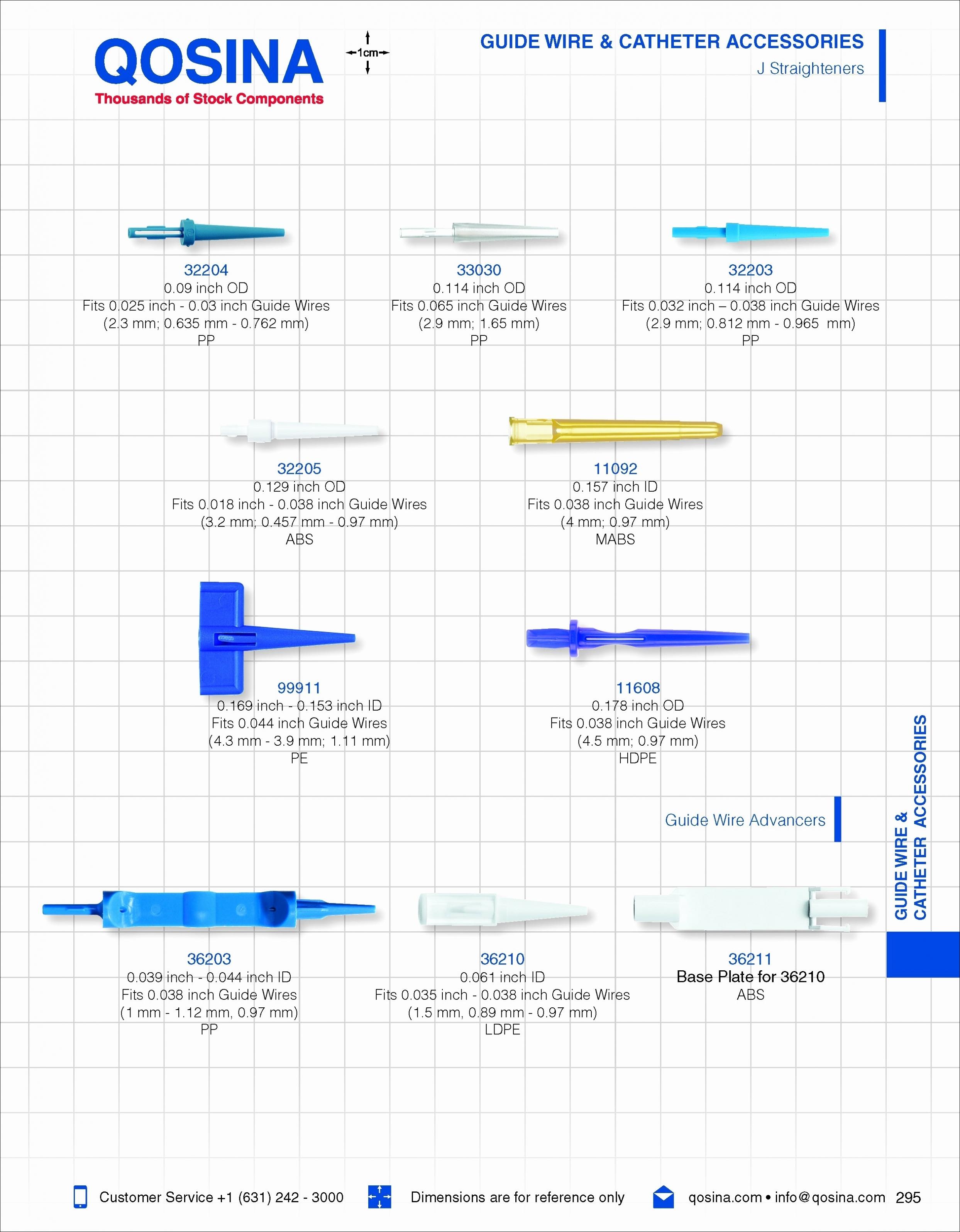 Pioneer Avh X2700Bs Wiring Diagram 2 | Manual E-Books - Pioneer Avh-X2700Bs Wiring Diagram