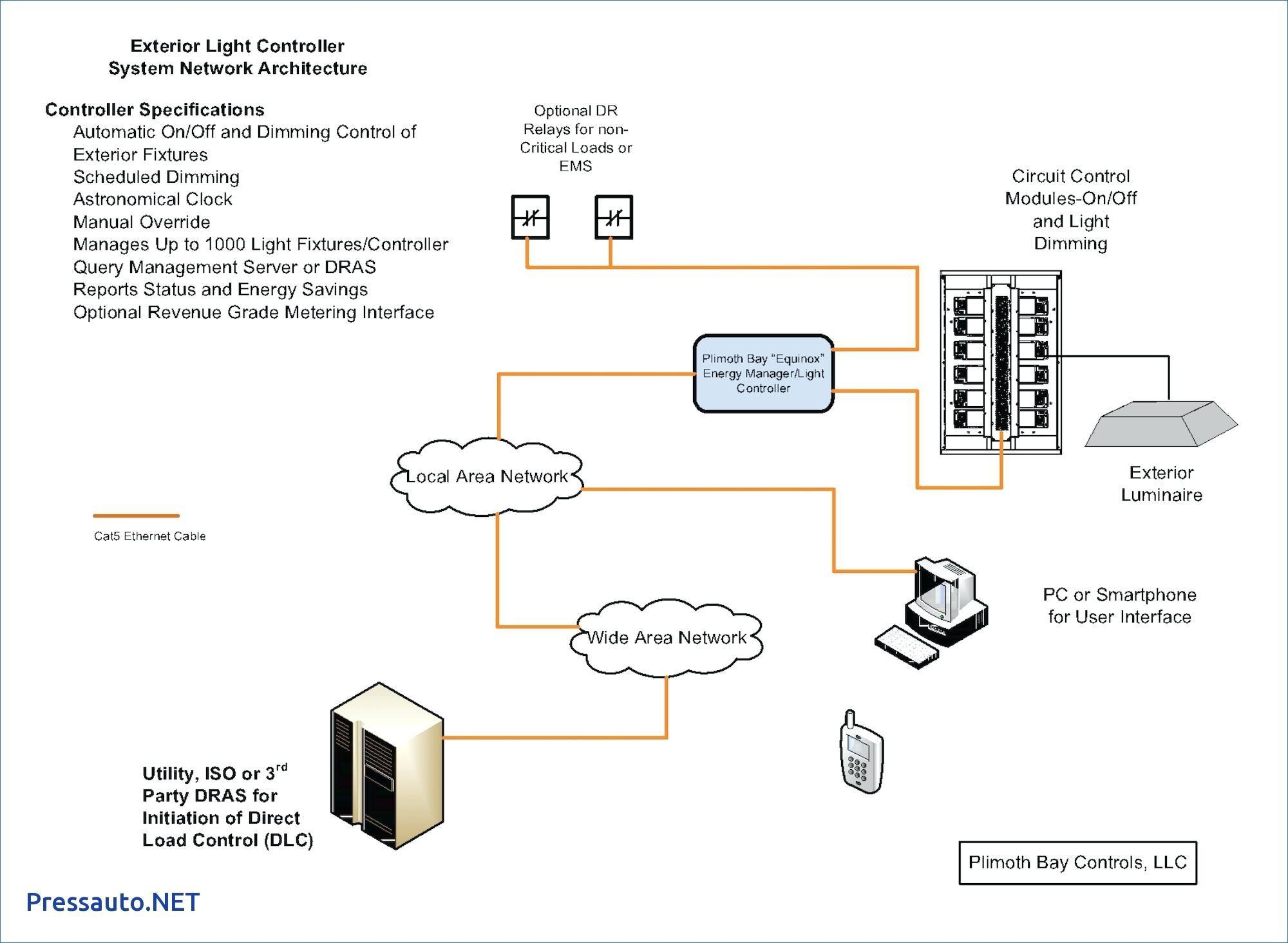 Pioneer Avh X2700Bs Wiring Harness | Wiring Diagram - Pioneer Avh-X2700Bs Wiring Diagram