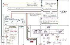 pioneer avh x2800bs wiring diagram for ranger   wiring library pioneer avh  x2800bs wiring harness diagram