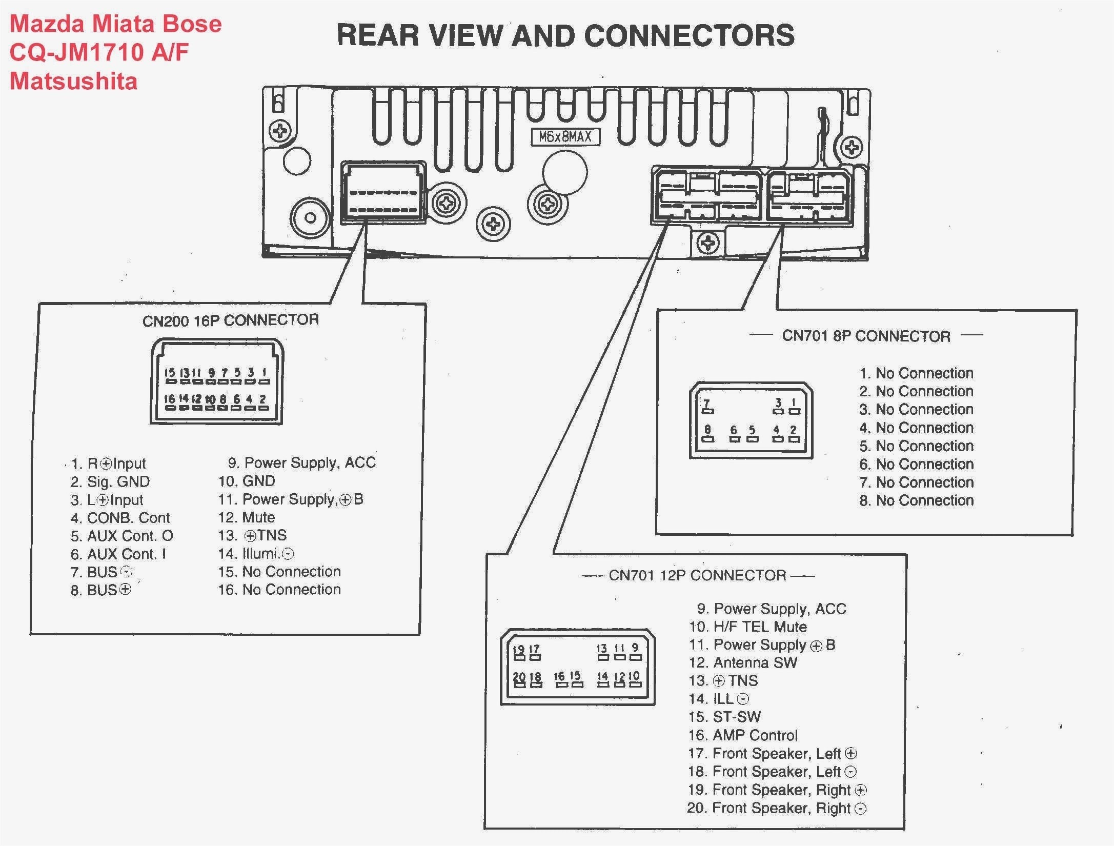 Pioneer Avic N1 Cpn1899 Wiring Diagram Pioneer Parking Brake Bypass - Pioneer Parking Brake Bypass Wiring Diagram