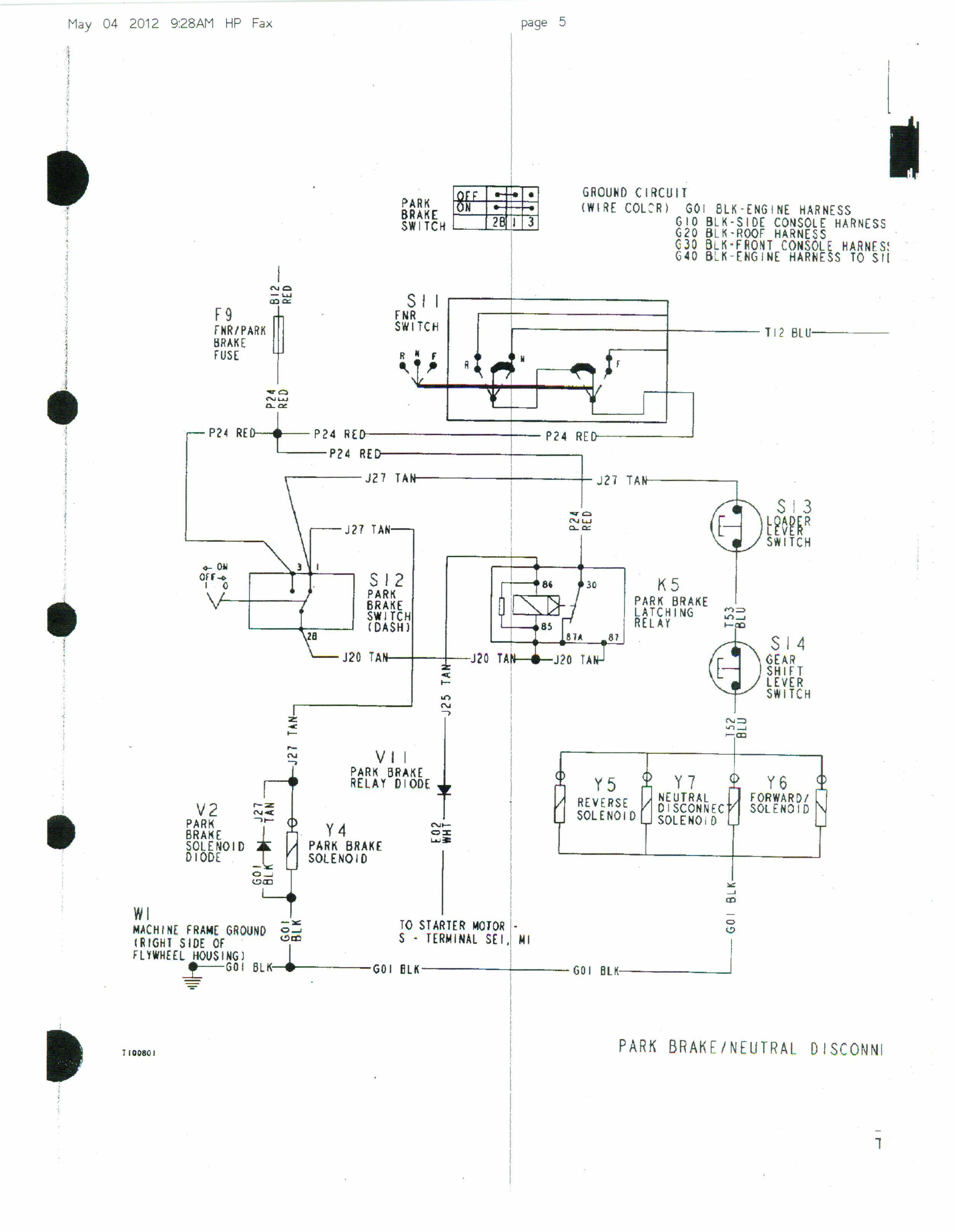 Pioneer Bypass Wiring Schematic | Wiring Diagram - Pioneer Parking Brake Bypass Wiring Diagram