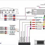 Pioneer Car Stereo Wiring Diagram Free Luxury Amp   Pioneer Car Stereo Wiring Diagram