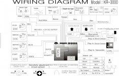 Pioneer Deh 1600 Wiring Diagram | Wiring Diagram   Pioneer Deh X6700Bt Wiring Diagram