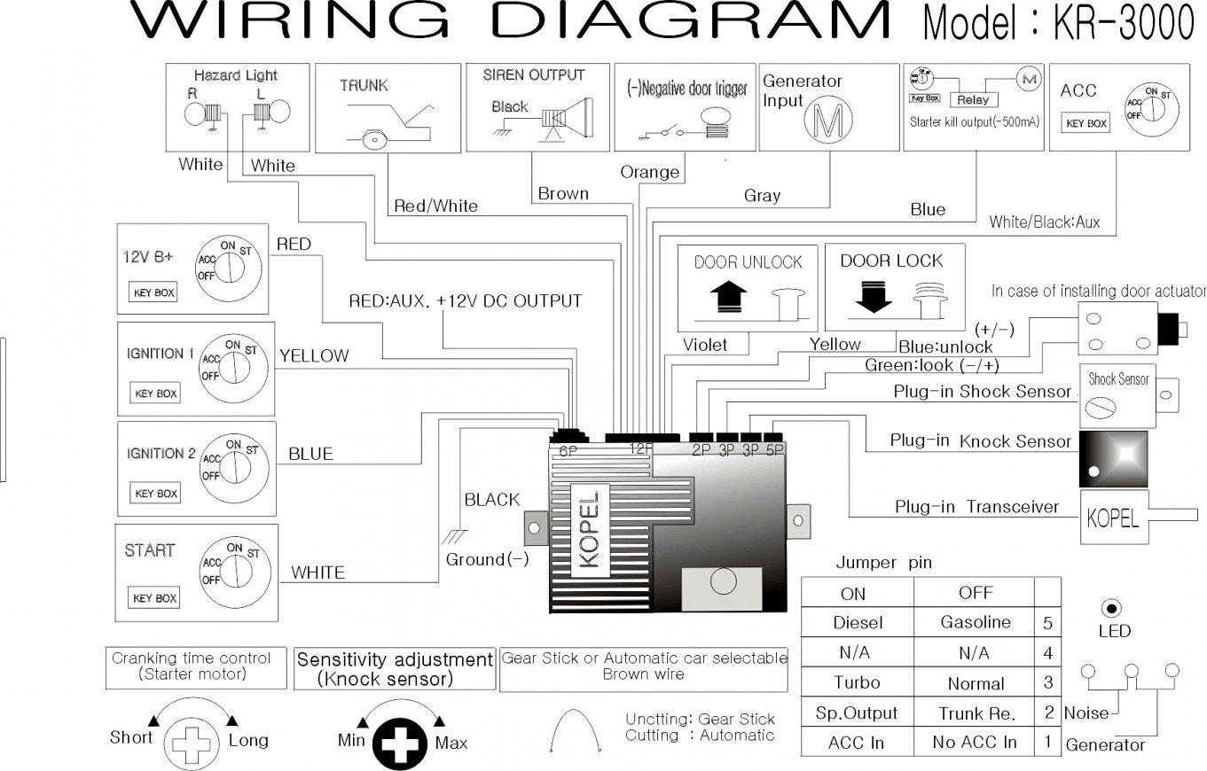 Pioneer Deh 1600 Wiring Diagram | Wiring Diagram - Pioneer Deh-X6700Bt Wiring Diagram