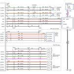 Pioneer Deh P3000Ib Wiring Diagram   Schema Wiring Diagram   Pioneer Stereo Wiring Diagram